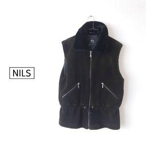 e00ff00a45b890 *💖FREEBIE SALE* Nils Fleece Ski Vest